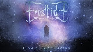 FROSTTIDE 'FROM DUSK TO ASCEND'