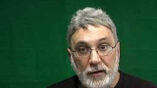 Three Things You Need To Make Money At Flea Markets And Make Money At Swap Meets