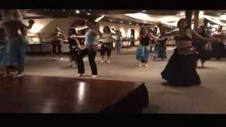 Belly Dance Pensacola