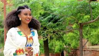 Temesgen teklay fseha weselam New Ethiopian Music 2019 (Official Video)/ተመስገን ተኽላይ ፍስሃ ወሰላም