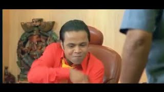 Rajpal Yadav comedy scene | Bollywood movie comedy scene | Bollywood comedy scene