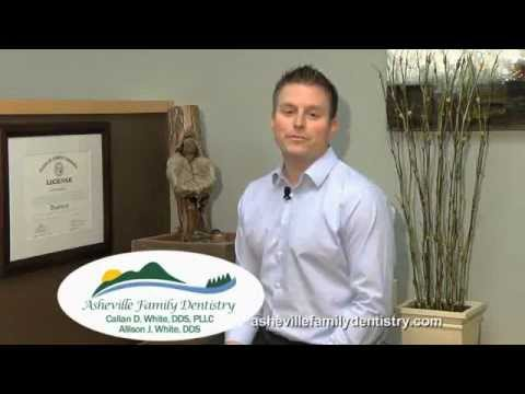 Asheville Family Dentistry: Expert Dental Care and Cosmetic Dentistry - Asheville NC