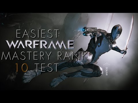 warframe how to get synthesis scanner