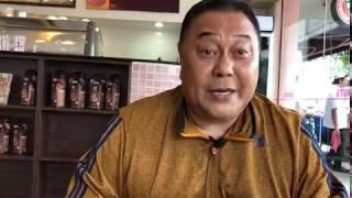 Download Video Datuk Malek Noor Hidap Penyakit 4 SERANGKAI MP3 3GP MP4