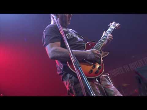 Little Dreamer ~ Heavy Gauge ~ The Chance Theater in 4K ~ Van Halen Cover