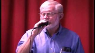 Gospel Song - Heaven Is Real