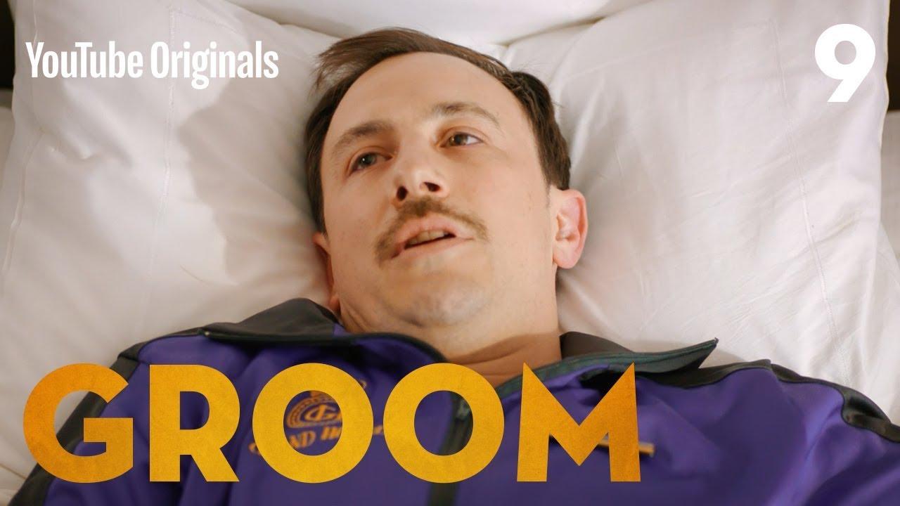 Download Groom - Episode 9