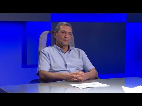 НТС Севастополь: Каковы преимущества обучения в ведущем образовательном центре IT-индустрии Крыма?
