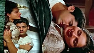 Sampangi Full Video Song HD  ll Sampangi Telugu Movie Songs ll Deepak, Kanchi kaul