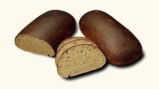 """Хлеб пеклеванный """"Виру"""" -  ГОСТ"""
