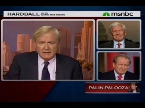 """book report chris matthews hardball Ap us gopo 2014 summer assignment 1 part one: learning about """"politics"""" with the book hardball by chris matthews assignment information: you will need to buy or borrow a copy of the book: hardball: how politics is played told by one who."""