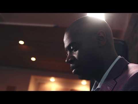 James Austin Jr. EPK  (Songs In The Key Of Wonder)