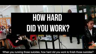 MOTIVATIONAL VIDEO | DID YOU FINISH
