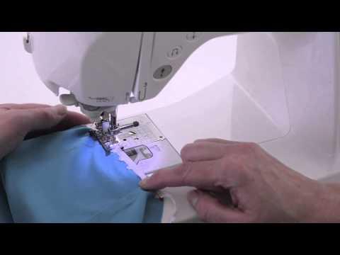 11 L'elastico Bordo A Youtube Attaccare Un 7xpwzq7r