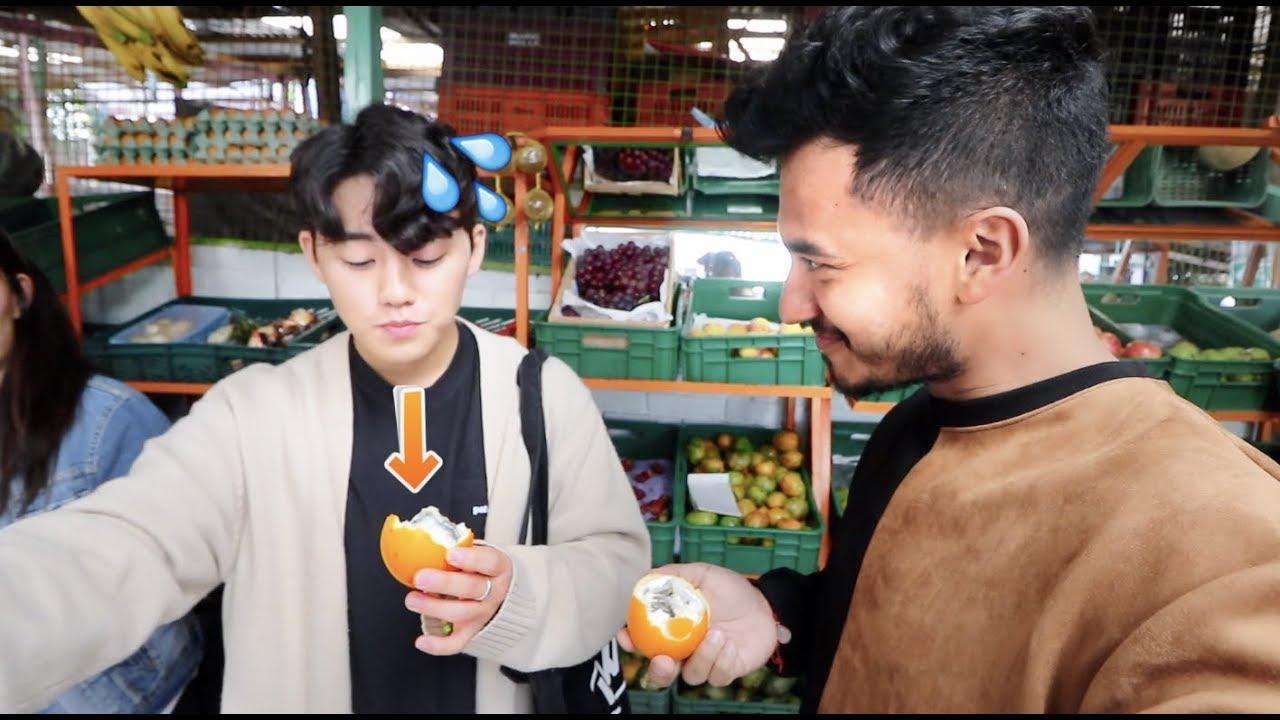 me-traje-a-mi-amigo-coreano-a-colombia-y-lo-puse-a-probar-de-todo