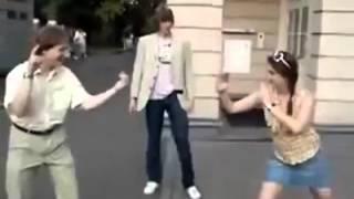 Videos Engra  ados Para Rir
