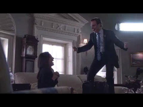 Scandal Cast  Bloopers S2, S3, S4, S5 Full HD
