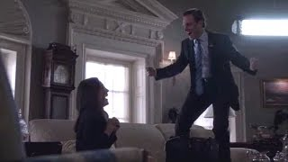 Scandal Cast / Bloopers S2, S3, S4, S5 (Full HD)