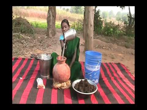 jaivik khad essay in hindi Adrak ki kheti kaie karen ,ginger farming hindi home news (खबरें) agriculture news (खेती की खबरें ) desi organic khaad kaise banayen.