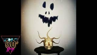 CYBERCORPSE - DAWN OF THE REVENANTS (feat. ZOMBIENICK)