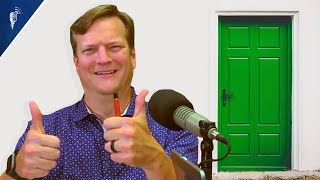 How to Leverage a Backdoor Roth IRA