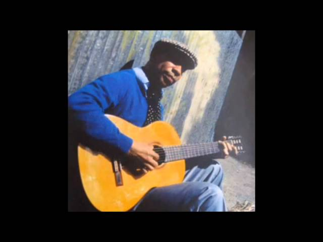 Surinaamse kinderliedjes van Rob Balrak Alonki