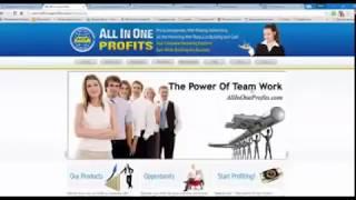 AIOP новейшие инструменты для бизнеса. Сервис AIOP