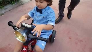 fatih-selimin-krmz-bisikletiyle-parka-gidiyoruz