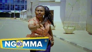 Phyllis Mutisya Mbele iko Sawa.mp3