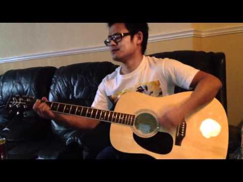 Me singing atma by aastha