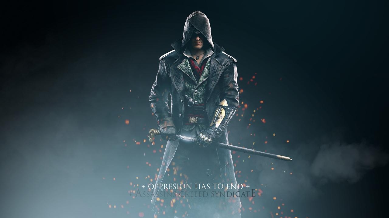 Assassin S Creed Amv Killing Me Youtube