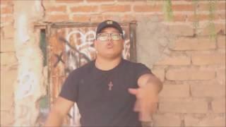 Rritmo tumbado- Lex One. //Video oficial// (Prod. x DAGA BEATMAKER).
