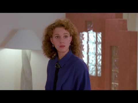 "Big 30th Anniversary (1988) - ""I'm Really Just a Kid!"" Clip"