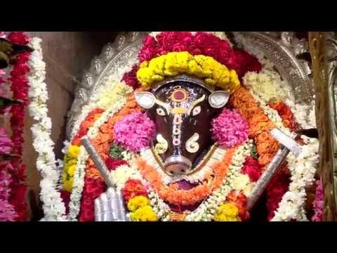 Varahi Amman Ashada Navarathri Vizha | Thanjavur Temple (Kovil) | Episode 4