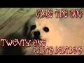 Gabe The Dog - Heathens [REMIX] Freeze