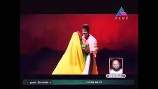 Ragadevanum - Chamayam MG Sreekumar Chithra