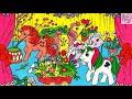 Mein kleines Pony Hörspiel-Die verlorenen Schatten