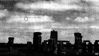 Die geheimen UFO Akten   Technologie der ALIENS   NASA HD Doku  2017