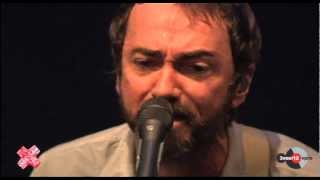The Shins - So Says I - Lowlands 2012