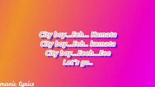 Download ntimunywa- safi madiba ft dj marnoud (lyric video)ll manic lyrics