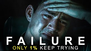 FAILURE - 2020 Best Motivational Video Speeches Compilation for Success, Students & Life