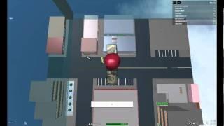 perfectjason246's ROBLOX video