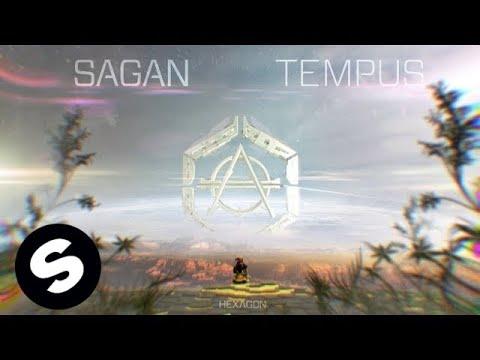 Sagan - Tempus