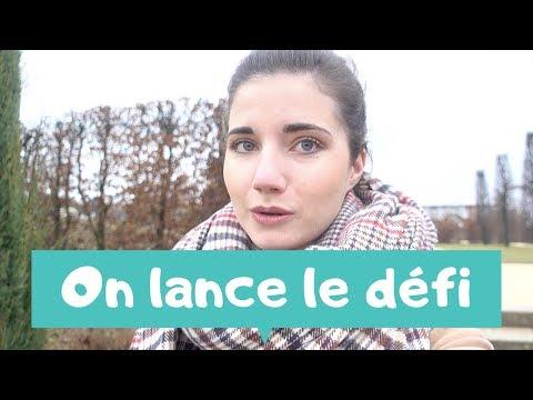 ON LANCE LE DEFI ! - ALLO MAMAN 02.02