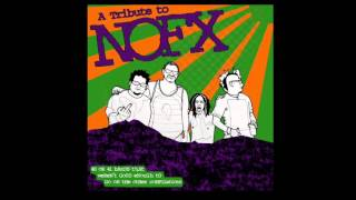 The Shidiots - Party Enema (NOFX Tribute)