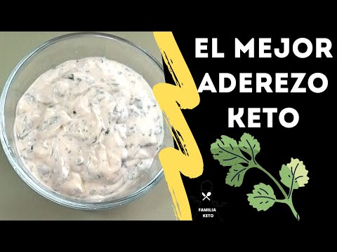 como-hacer-aderezode-cilantro-keto-en-un-minuto/diet-cetogenica-/dieta-keto-/-familia-keto