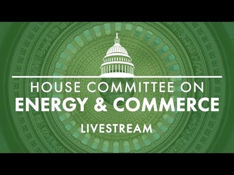 Building America's Clean Future: Pathways To Decarbonize The Economy