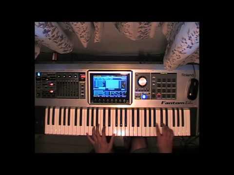 Aanandha Yaazhai Instrumental