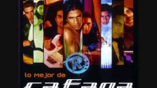 Rafaga-Maldito Corazon thumbnail