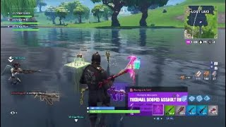 Awesome And Funny Clips